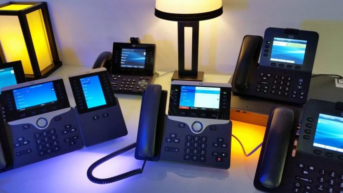 cisco ip phone system – Cisco Small Business Phone System